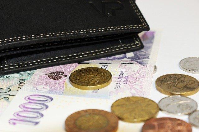 【金運】お財布はいくらのものを買えばいいの?